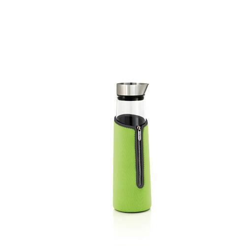 Acqua Green Cooling Collar