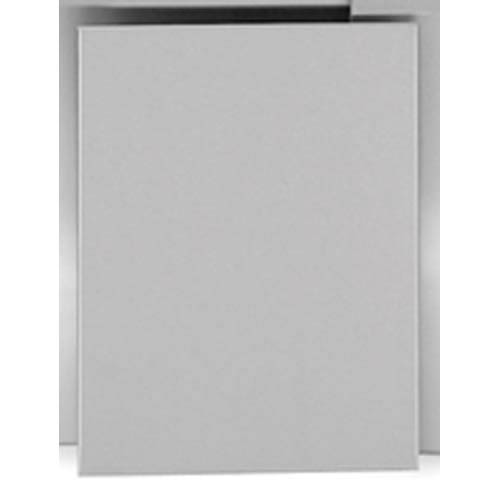 Muro Stainless Steel Magnet Board