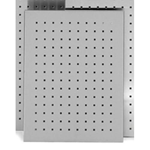 Blomus Muro Perforated Magnet Board