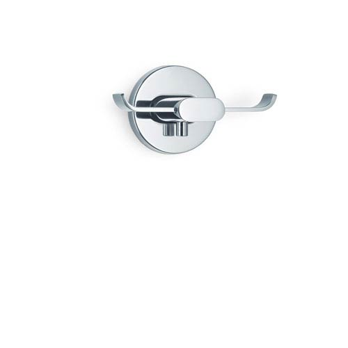 Areo Polished Stainless Steel Wall hook