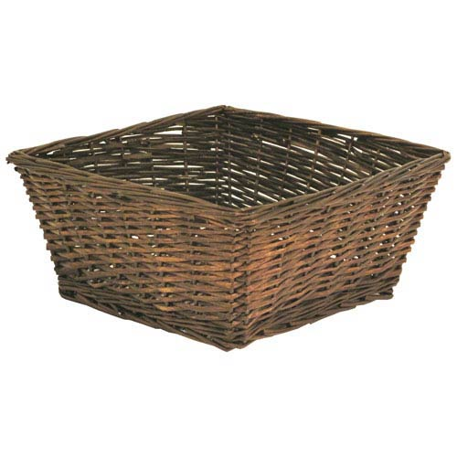 Redmon Company Willow Large Espresso Basket