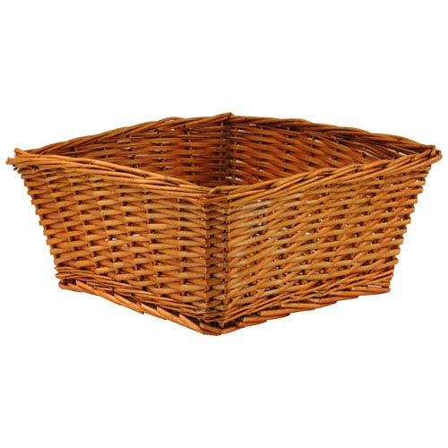 Willow Large Honey Basket