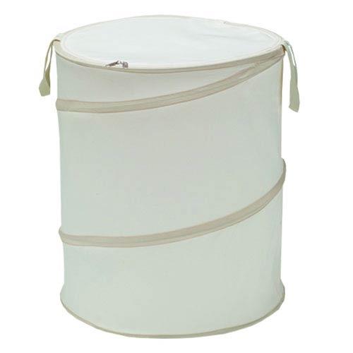 Redmon Company Original Bongo Bag Canvas Pop Up Hamper