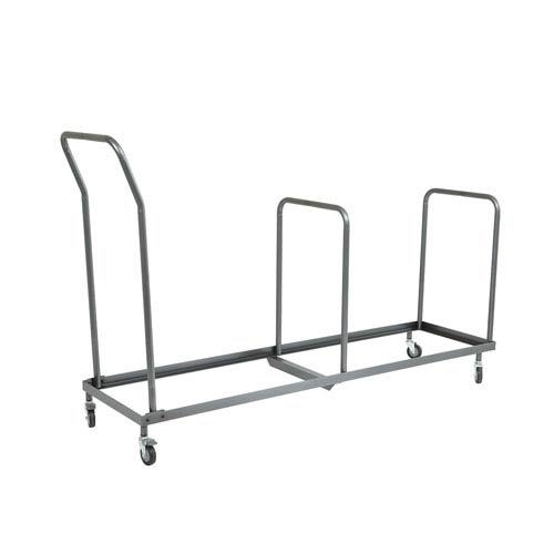 Executive Metal Chair Stacking Dolly