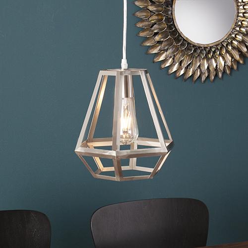 967draco-pendantlamp
