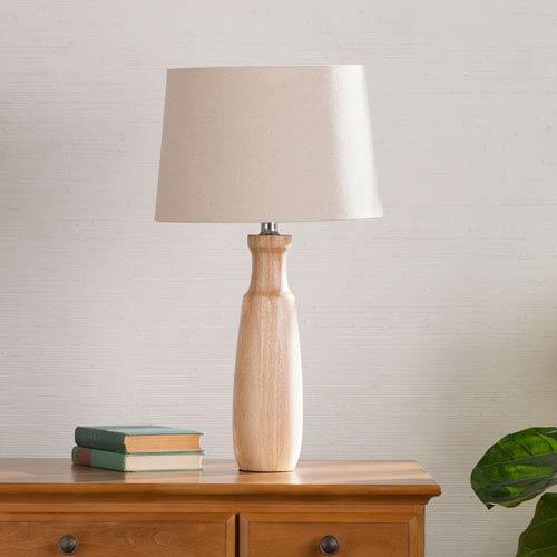 Nadina Table Lamp
