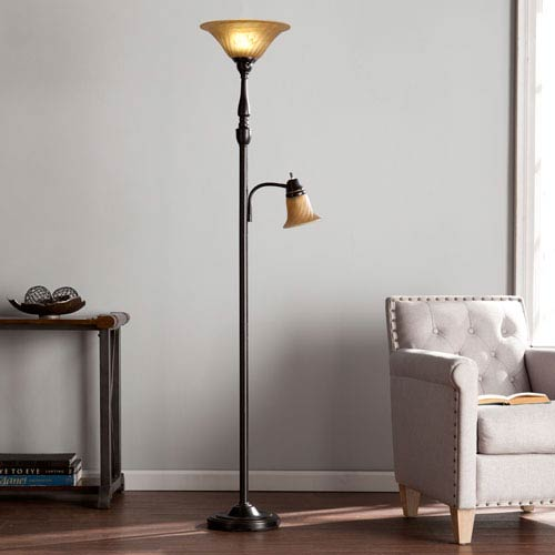 Ferguson Floor Lamp