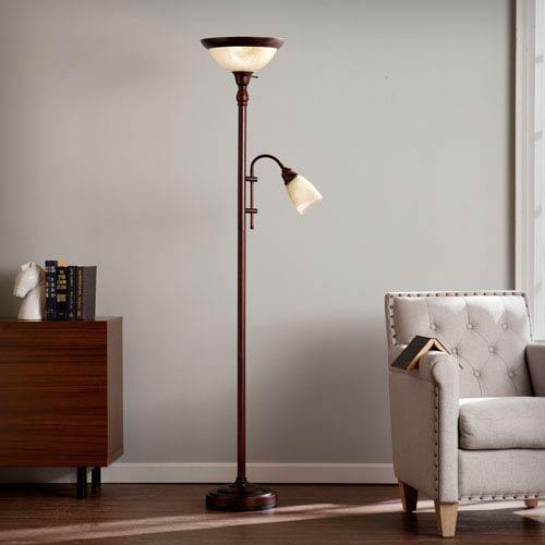 Palmer Floor Lamp