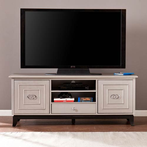 Southern Enterprises Orion 60-inch TV/Media Stand