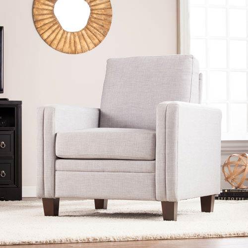 Norden Chair - Dove Gray