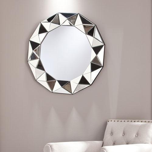 Tresen Decorative Mirror