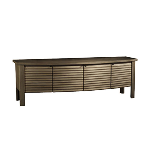 Studio Designs Lumina Media Console