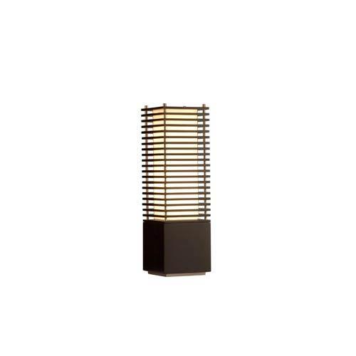 Kimura Accent Table Lamp