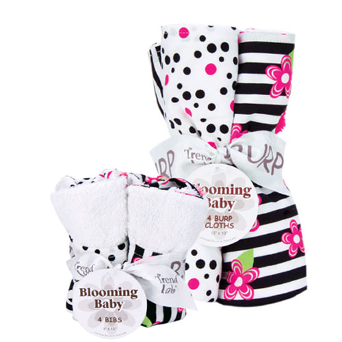 Baby Accessories Category