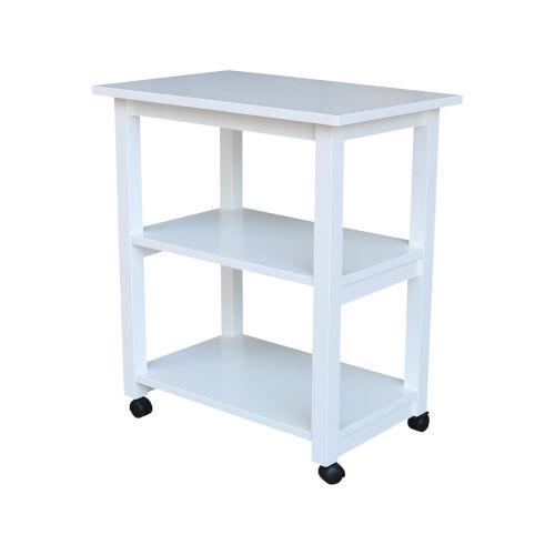 Kitchen Furniture Kitchen Islands Carts Bellacor