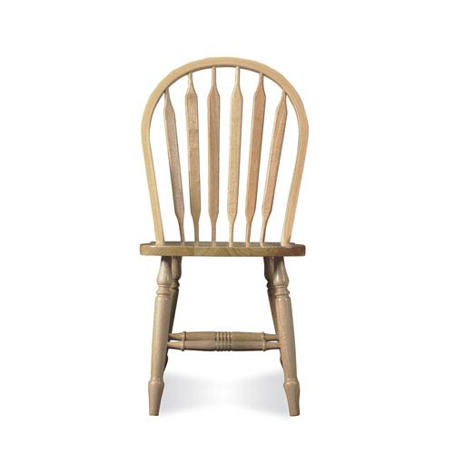 Windsor Arrowback Chair