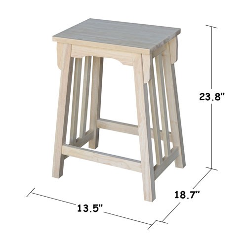 Saddle Seat Stool 18 Inch Best Seat 2018