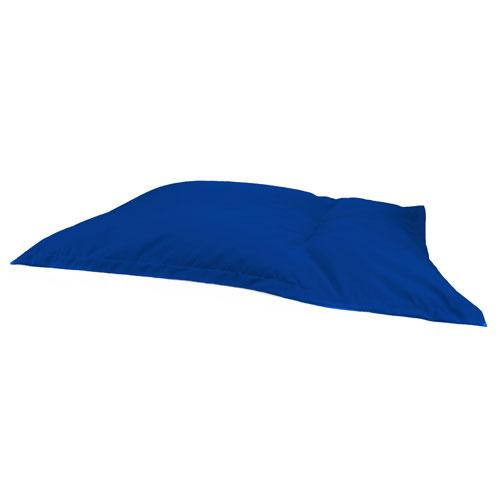 Jordan Manufacturing Company Sunbrella Blue 69-Inch Pool Float