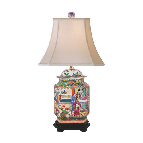 Table Lamps Buffet Lamps Bedside Lighting Bellacor