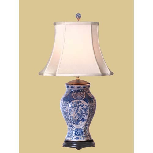 Asian Table Lamps Asian Oriental Style Table Lamps Bellacor