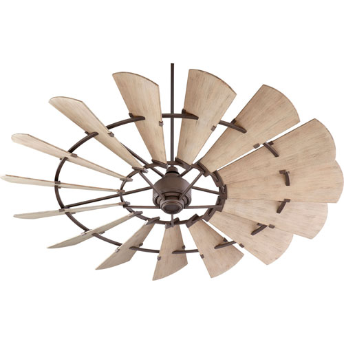 Outdoor Ceiling Fans Industrial
