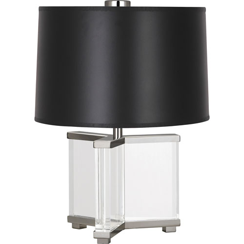 Paper Shade Table Lamp Bellacor