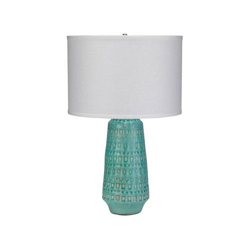 Millamp; Blue Mason Light Lamp Table One Stan pzqMSUV