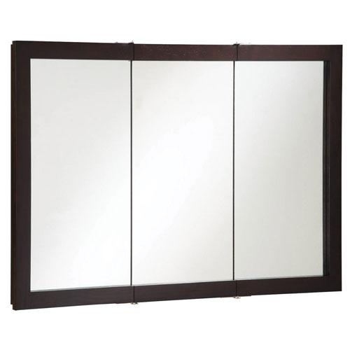 Bathroom Medicine Cabinets.Design House Ventura 48 X 30 Inch Medicine Cabinet