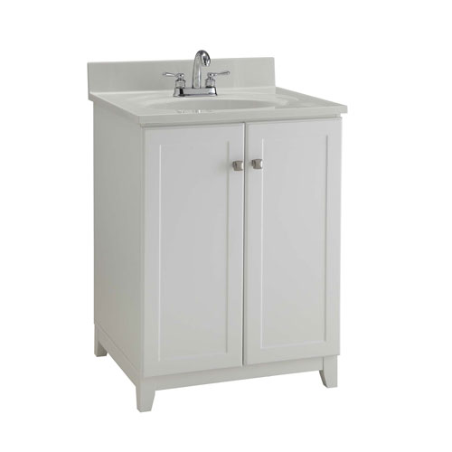 Traditional Bathroom Vanities | Bellacor on 96 in 2 sink bathroom vanity, 21 inch vanity combo, 18 inch wide bathroom vanity, 21 inch vanity for bathroom, 19 inch bathroom vanity,