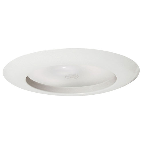 Design House White 6-Inch Recessed Lighting Narrow Trim  sc 1 st  Bellacor & 6 Inch Recessed Lighting | Bellacor