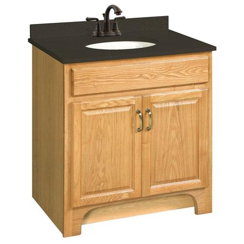 Beau Design House Richland 30 X 21 Inch Vanity Uu9fiwrajar4slsq3tbt