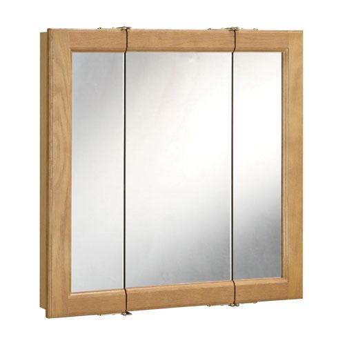 48 Medicine Cabinet Classy Design House Richland 60 Inch Tri View Medicine Cabinet 60