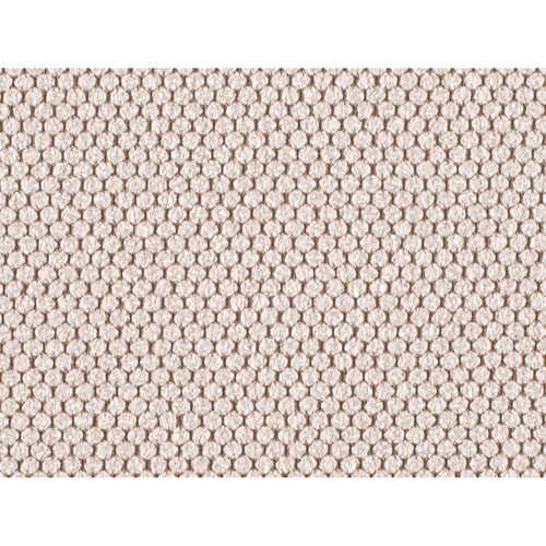 shimmering-boucle