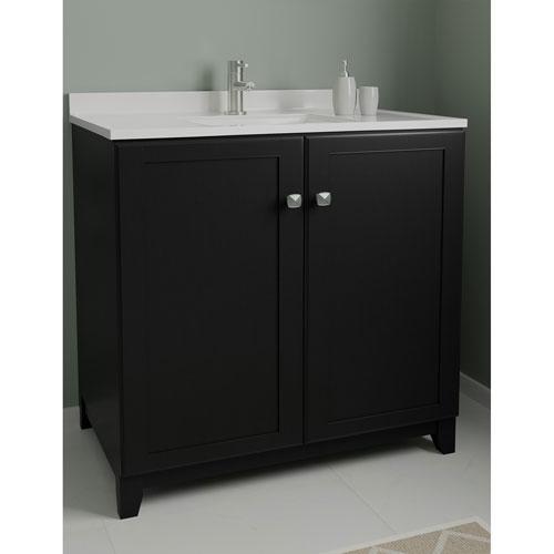 Design House Furniture Style Vanity Cabinet, 30 Inches By 21 Inches,  Wzuzx7kovp17ukbjtlfc Fxpfqzvnrhe7a5vdsdbw Gdsghhl4wvuorsrxi3jh  V0nizrpxunxis6jm7mnn