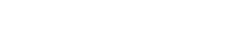 Bellacor Professional Logo