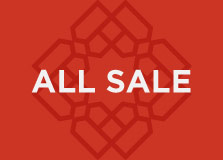 all sales