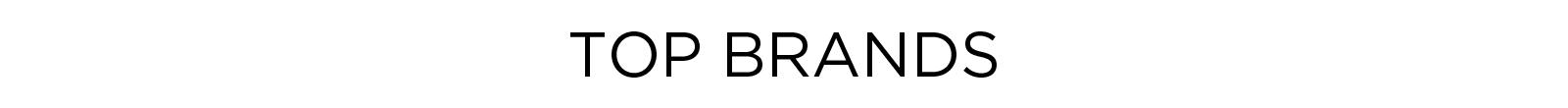 Promo Banner
