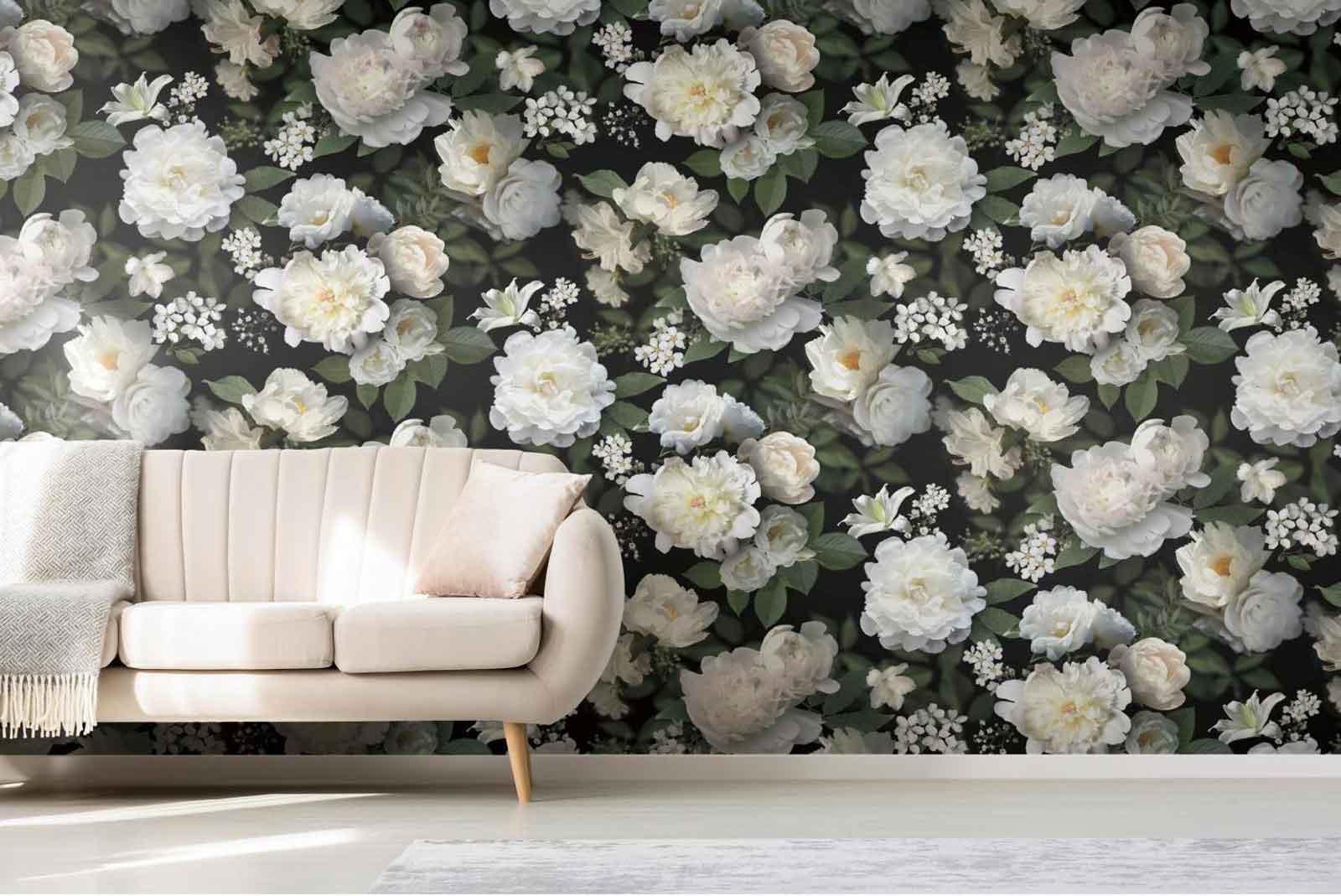 Wallpaper Trend