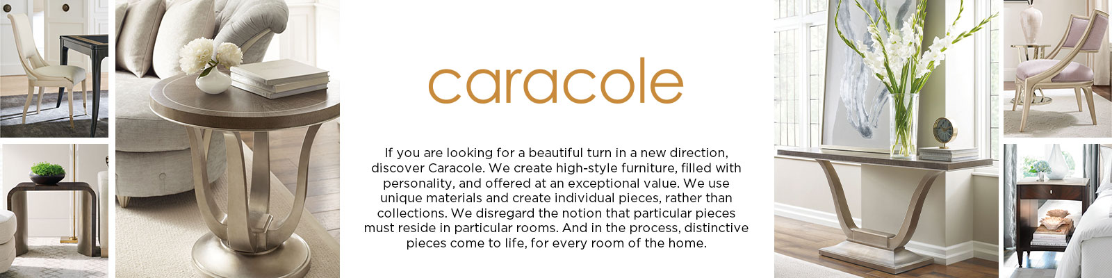 Caracole
