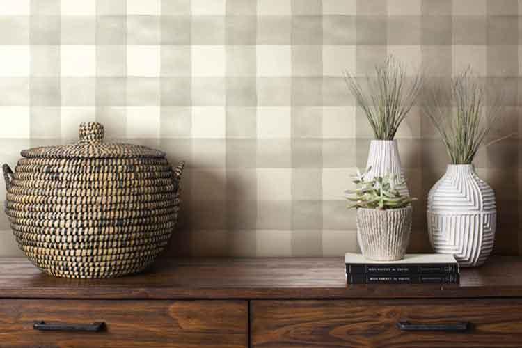 Wallpaper Buying Guide