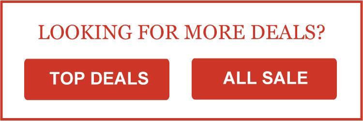 Top Deals & Sale