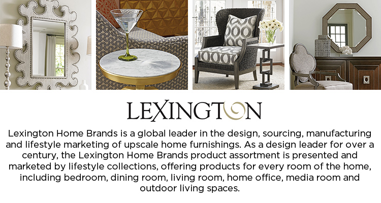 Lexington Home Brand