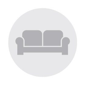 Sofas & Sectionals deals