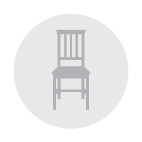 Dining Chairs deals