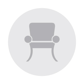 Accent Chairs deals