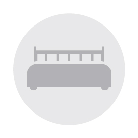 Beds deals