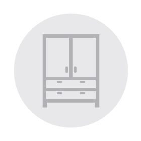 Dressers & Armoires deals