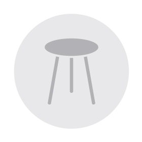 Accent Tables deals
