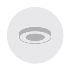 Recessed Lighting deals