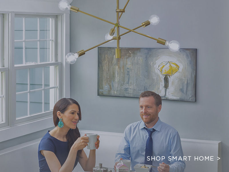 Shop Smart Home Devices